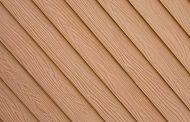 Comment poser du lambris PVC imitation bois ?