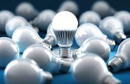 Comment choisir un luminaire LED ?