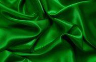 Quelle est la différence entre la soie et le satin ?