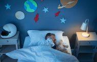 Comment décorer la chambre de votre garçon avec des stickers ?