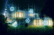 Comment transformer sa maison en maison connectée ?